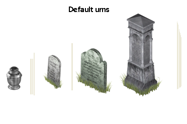 File:TS1 Graves.png