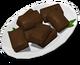 Pre-Mixed Brownies