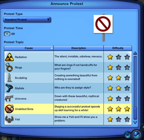 File:Protesting interface.png