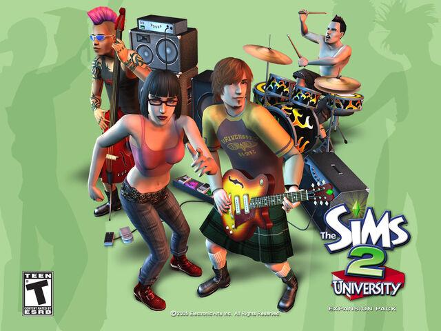 File:Sims2 university band 1024.jpg