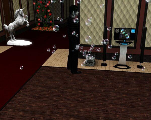File:The FX Machine - Bubbles.jpg