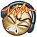File:Too Noisy smiley.png