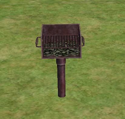File:Ts2 the grillinator bigBQ.png