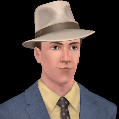 File:Clifford Moore.png