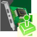TS4 Career Tech Guru eSport Gamer