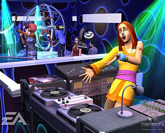 File:DJ .png