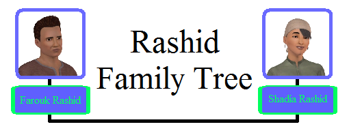 File:Rashid Family Tree.png