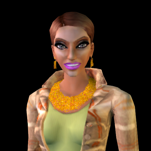 File:Betty Newbie (The Sims 2 console).png