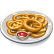 File:Fav Onion Rings.png