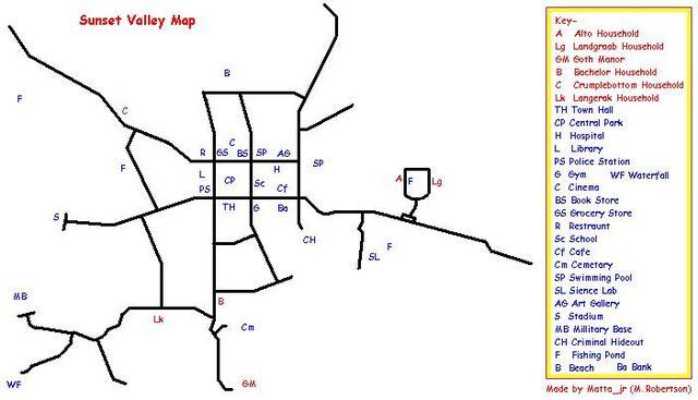File:Sunset Valley Map (Made by Matta jr).JPG