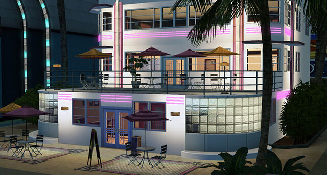 File:The Sims 3 Roaring Heights Photo 5.jpg
