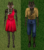 File:Sims 1 werewolves.PNG