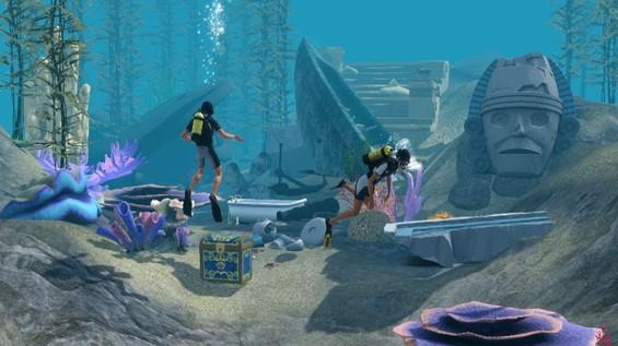 File:Sims underwater 2.jpg
