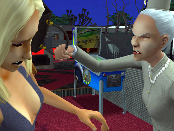 File:Dina smacked by Mrs. Crumplebottom 1.jpg