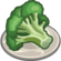 Trait TS4 Vegetarian