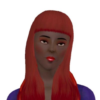 File:Headshot of Leslie.jpg