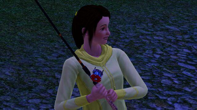 File:Madeline Moore fishing.jpg