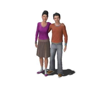 File:Singh family2.png