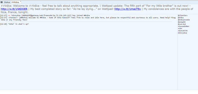 File:Freenode IRC webchat msg user window.png