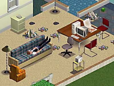 File:The Sims Sloppy Sim.jpg