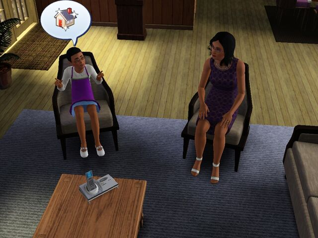 File:Janet and Louise talk.jpg