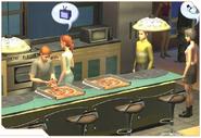 Sims2ScreenGrab2