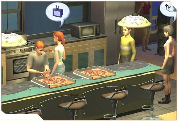 File:Sims2ScreenGrab2.png