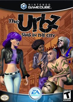 File:Urbz GameCube.jpg