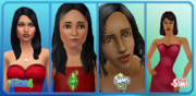 Bella Goth's Original Appearances.png