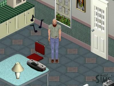 File:Bob Newbie in his home.jpg
