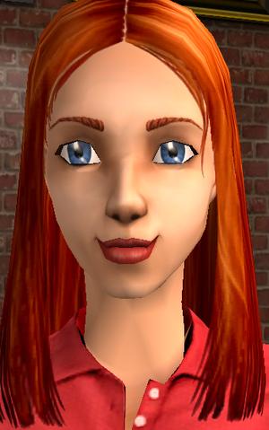 File:Face-Shot-AmiliaSparklisoft.png