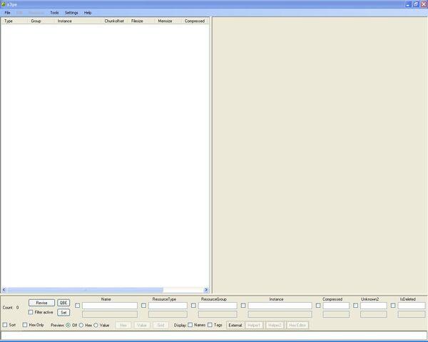 File:S3PI.jpg