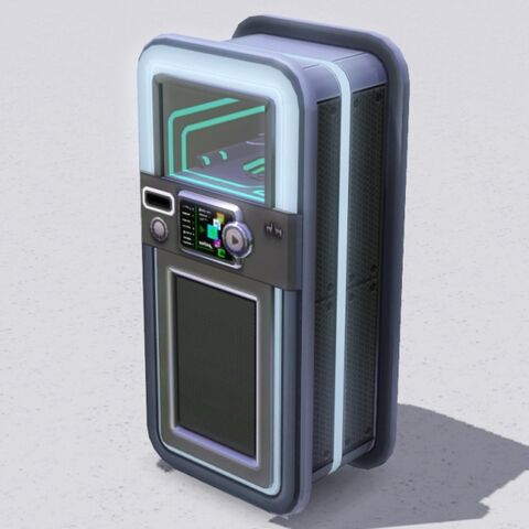 File:BassBoom Jukebox of the Future.jpg