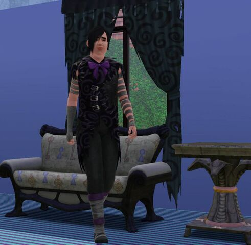 File:TS3 Movie Stuff Horror theme.jpg