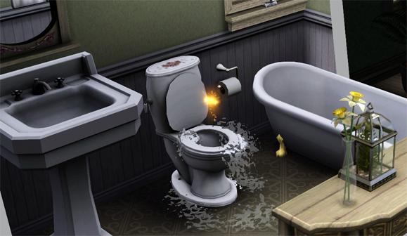 File:Fairy repairing toilet.jpg