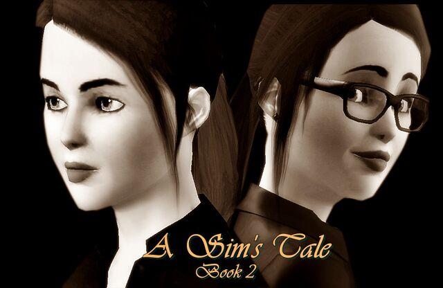 File:A Sim's Tale book 2 cover ve.1.jpg
