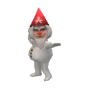 File:S-GNOME-man Bittertotter.png