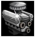 File:Skill TS4 Motor.png