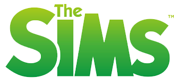 File:The Sims 4th Gen Logo - green.png