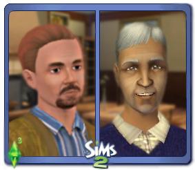 File:Simis Bachelor's Original Appearances.jpg