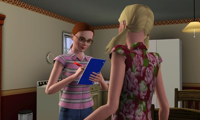 File:Sims 3 interview.jpg