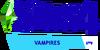 The Sims 4 Vampires Logo.png