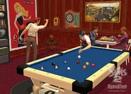 TS2FT Gallery 9