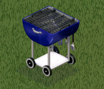 File:GluttoNibble XL BBQ.png