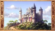 File:Kingdom Picture.jpg