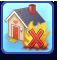 Lt rewards fireproofhomestead.png