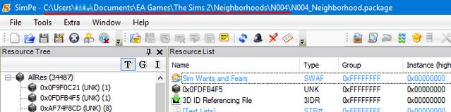 File:Renaming neighborhood folder simpe 3.png