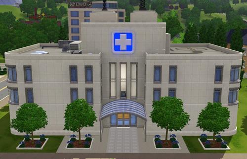 File:Sacred Spleen Memorial Hospital.jpg