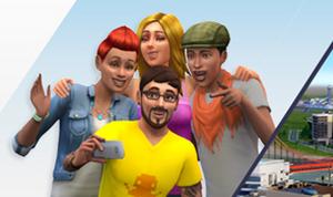 Sims4camingsoon