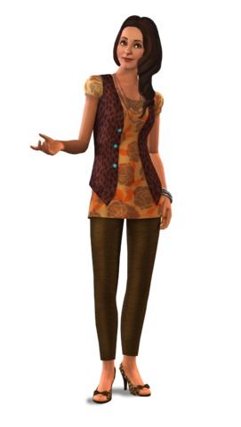 File:TS3C Render 8.png